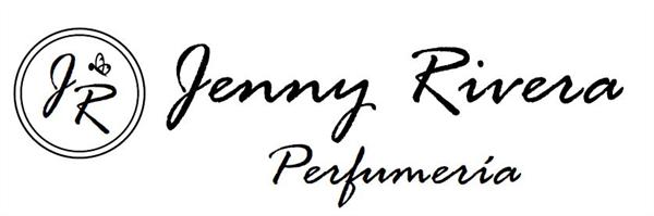 JENNY RIVERA PERFUMERIA
