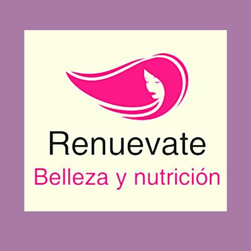 Renuevate Nutrición y Belleza