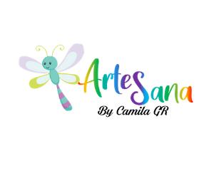 ArteSana By Camila