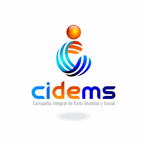CIDEMS