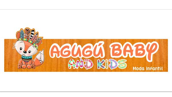 AGUGU BABY
