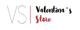 Valentina's Store
