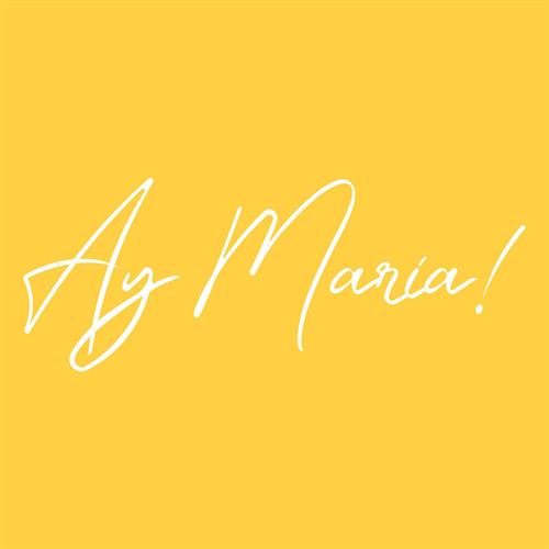 AyMaría