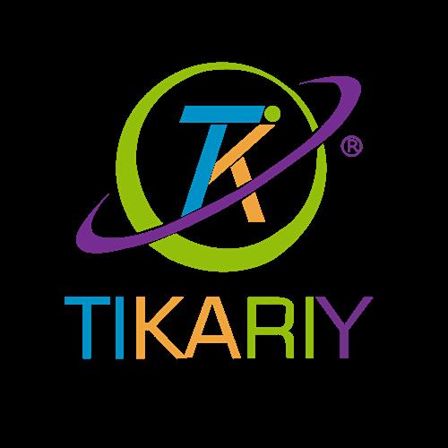Tikariy