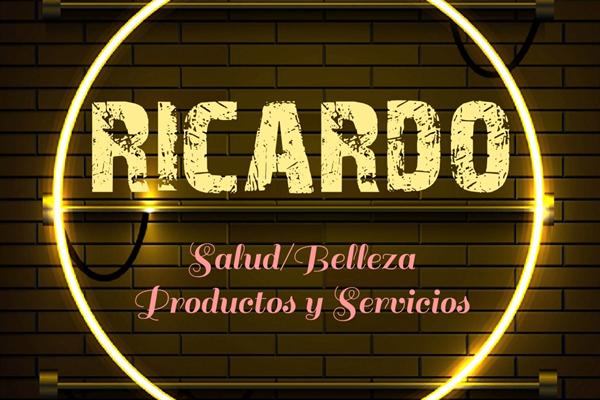 RICARDO STORE