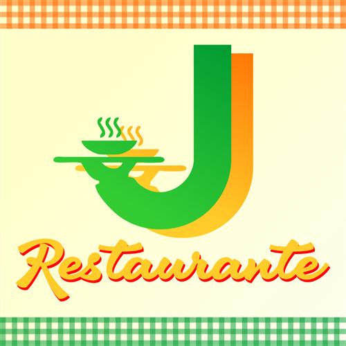 JJ RESTAURANTE