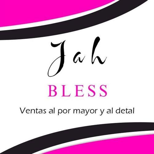 Comercializadora Jah Bless.