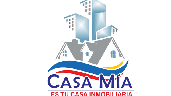 CASA MIA SUCURSAL VIRTUAL, S.A.S.
