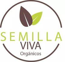 SEMILLA VIVA ORGANICOS