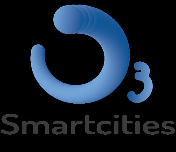 O3 Smart Cities