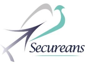 SECUREANS