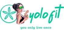YoloFit