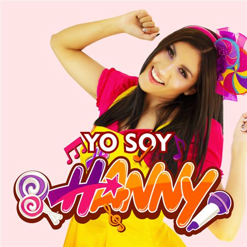 Yo Soy Hanny