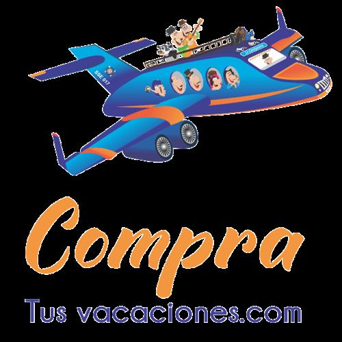 Chivas y viajes por Colombia