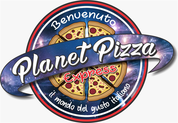 PLANET PIZZA EXPRESS