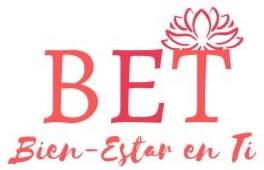 BET: Bienestar En Ti