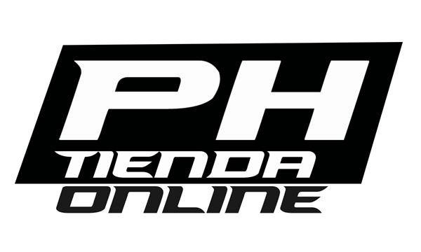 PH Tienda Online