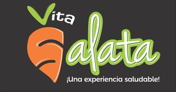 Vita Salata