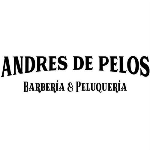 ANDRÉS DE PELOS