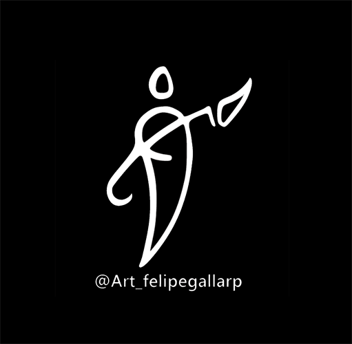 Art Felipegallarp