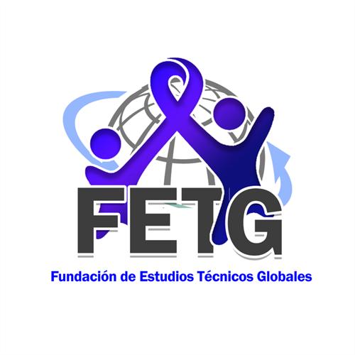 FUNDACION DE ESTUDIOS TECNIOS GLOBALES
