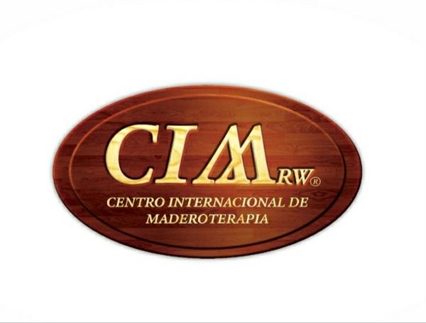 CENTRO INTERNACIONAL DE MADEROTERAPIA