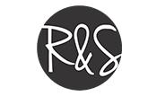 R&S SURTITODO