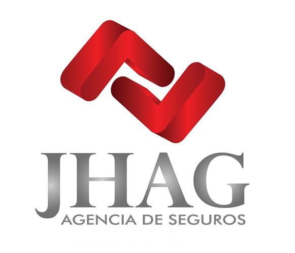 AGENCIA DE SEGUROS JHAG