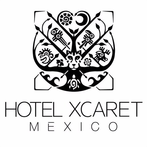 Hotel Xcaret Mexico (CO)