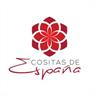Cositas de España
