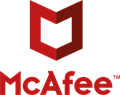 McAfee CO
