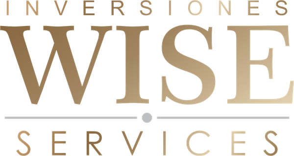 INVERSIONES WISE SERVICES S.A.S