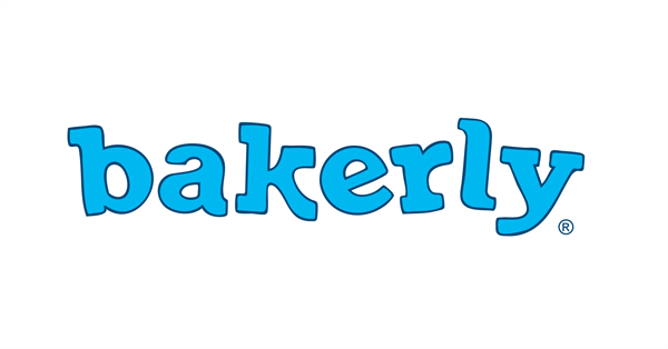 Bakerly