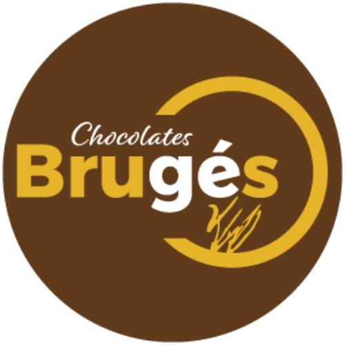 CHOCOLATES BRUGES