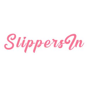 Slippersin Co., Ltd