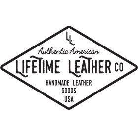 Lifetime Leather Co.