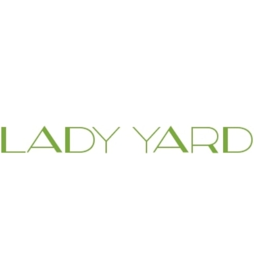 Lady Yard Co., Ltd.