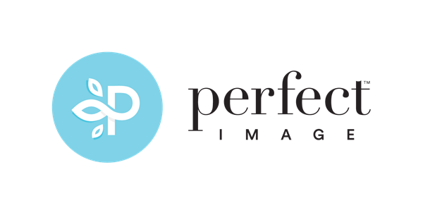 Perfect Image LLC