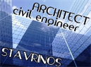 Savvas Stavrinos / Civil Engineer