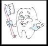 Dentists  Dr. M. Neophytou &  Dr. Z. Csanadi