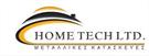 C & A Home Tech Ltd