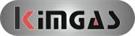 Kimgas Industrial & Medical Gases