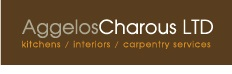 Aggelos Charous-kitchens/interiors/carpentry services