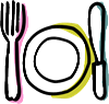 Hondros Restaurant