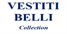 VESTITI BELLI  Boutique & Wear House