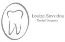 Dr. Louiza Savvidou - Dental Surgeon