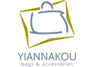 YIANNAKOU BAGS & ACCESSORIES