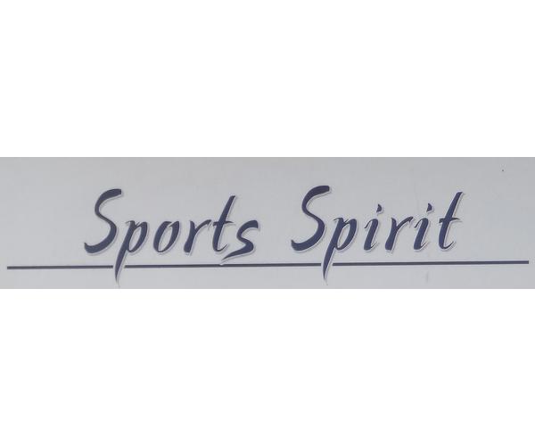Sportspirit
