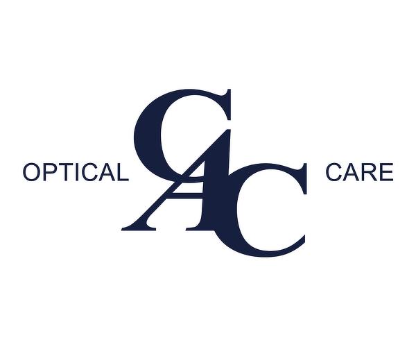C.A.C. OPTICAL CARE LTD