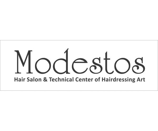 Modestos Hair Salon